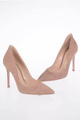 09cca3fc139 Outlet Gianvito Rossi - Glamood Outlet
