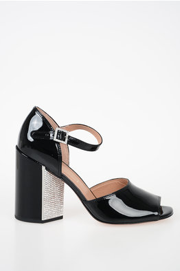 6c3b1f7b Outlet Marc Jacobs women - Glamood Outlet