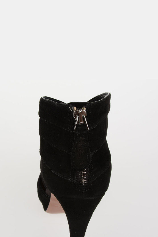 13cm Ankle Boots