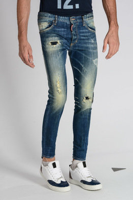 Discount Wide Range Of Clearance Ebay 16cm Stretch Denim 510 Skinny Jeans Spring/summer Levi's High Quality Buy Online JloX3XVe8Z