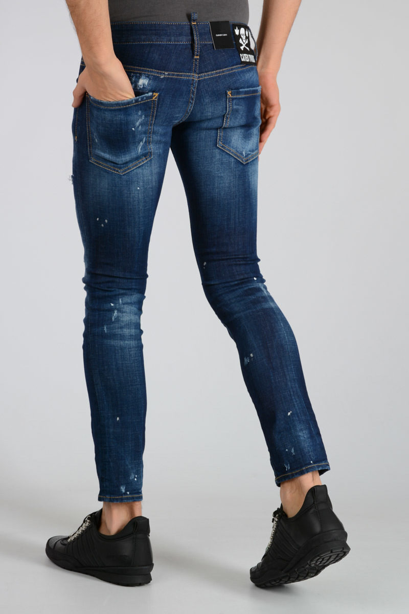 Size 16 Jeans For Women
