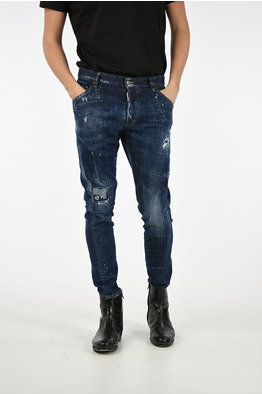 Outlet Dsquared2 men - Glamood Outlet 83babbee690f
