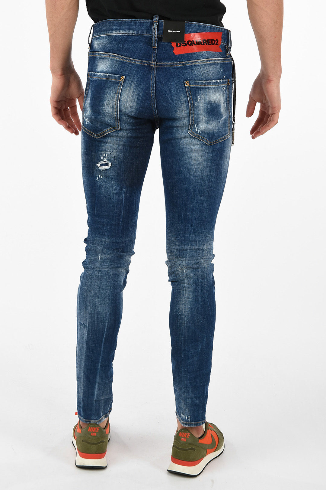 dsquared jeans cool guy sale