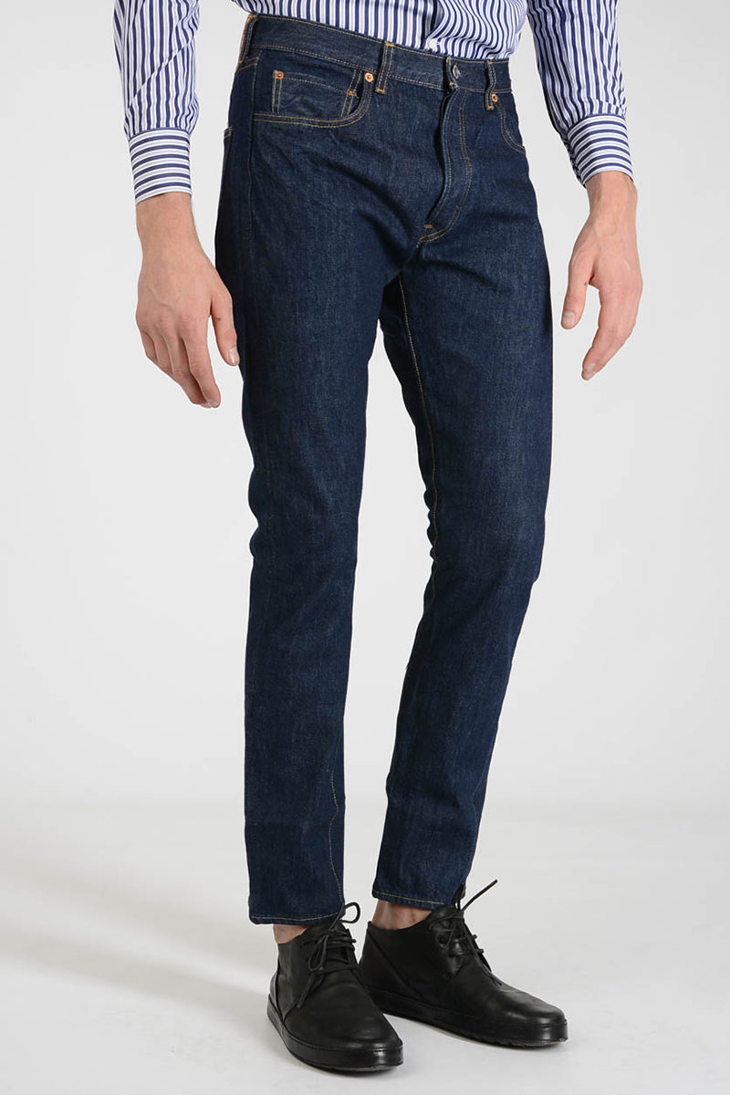 17 cm L32 Denim 606 Jeans Spring/summer Levi's Shop For Cheap Price Cheap Explore Comfortable Cheap Price Free Shipping With Paypal Cheap New Arrival AX0RY2jx