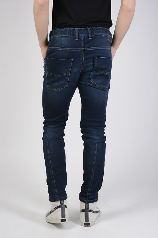 17cm Stretch Denim KROOLEY-NE Jeans