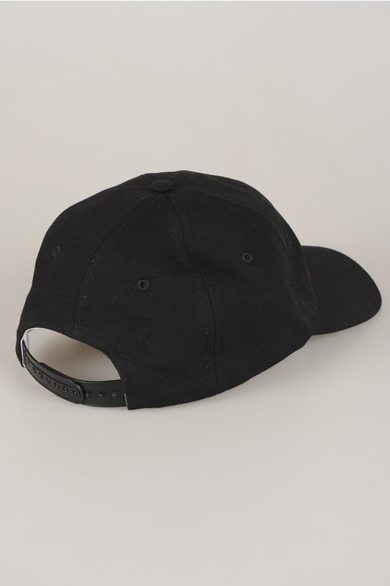 205W39NYC Cotton Hat