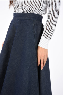 1a60cced76 Outlet Calvin Klein women Skirts - Glamood Outlet