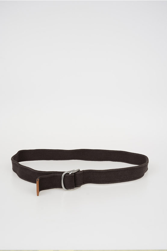 40mm Cotton Belt