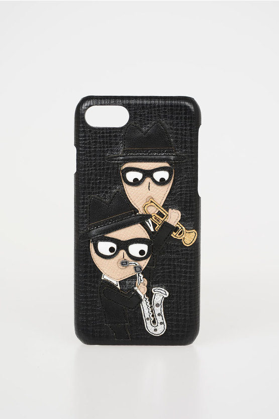 7 Iphone Cover