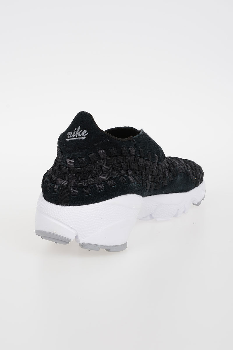 cda20a2a3848 AIR FOOTSCAPE Sneakers · AIR FOOTSCAPE Sneakers ...