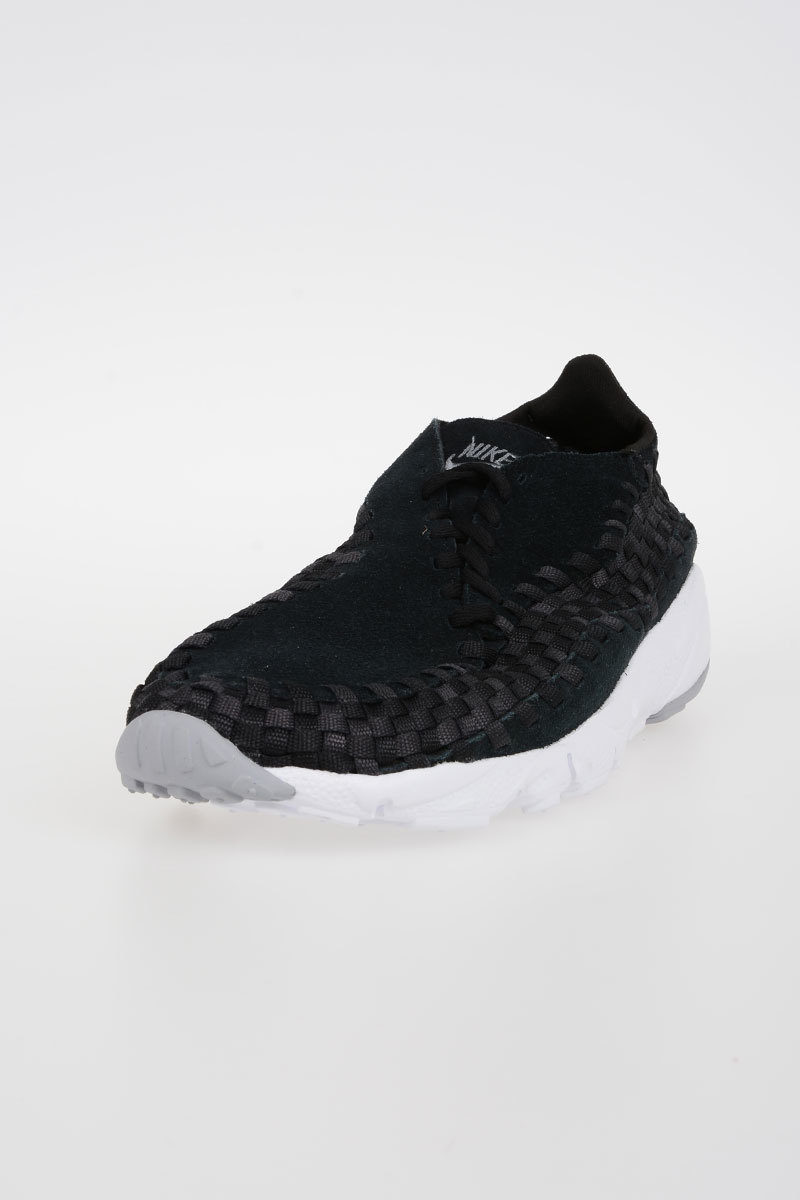 747cc9c4f346 AIR FOOTSCAPE Sneakers · AIR FOOTSCAPE Sneakers · AIR FOOTSCAPE Sneakers ...