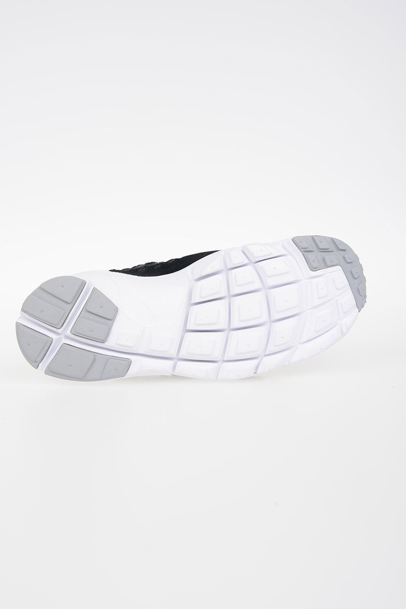32608240e167 NIKE AIR FOOTSCAPE Sneakers men - Glamood Outlet