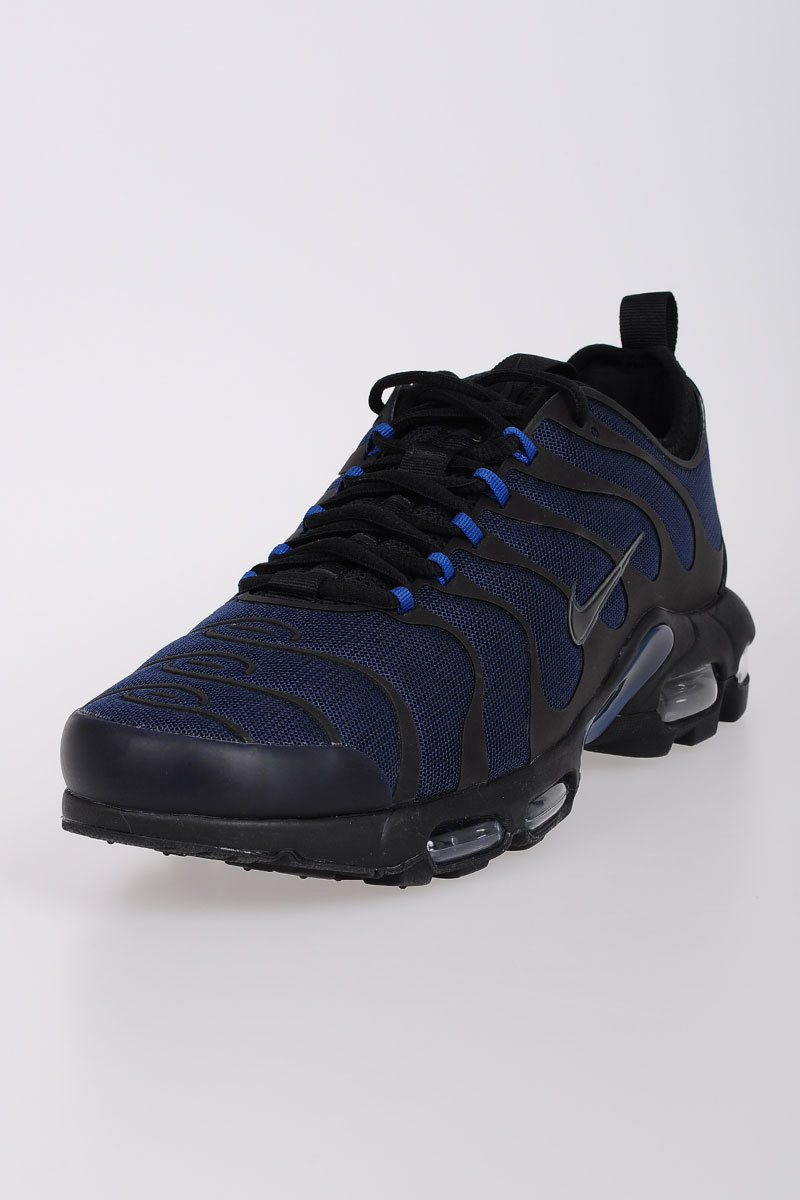 Disponible orquesta científico  nike tn outlet - 56% remise - www.muminlerotomotiv.com.tr