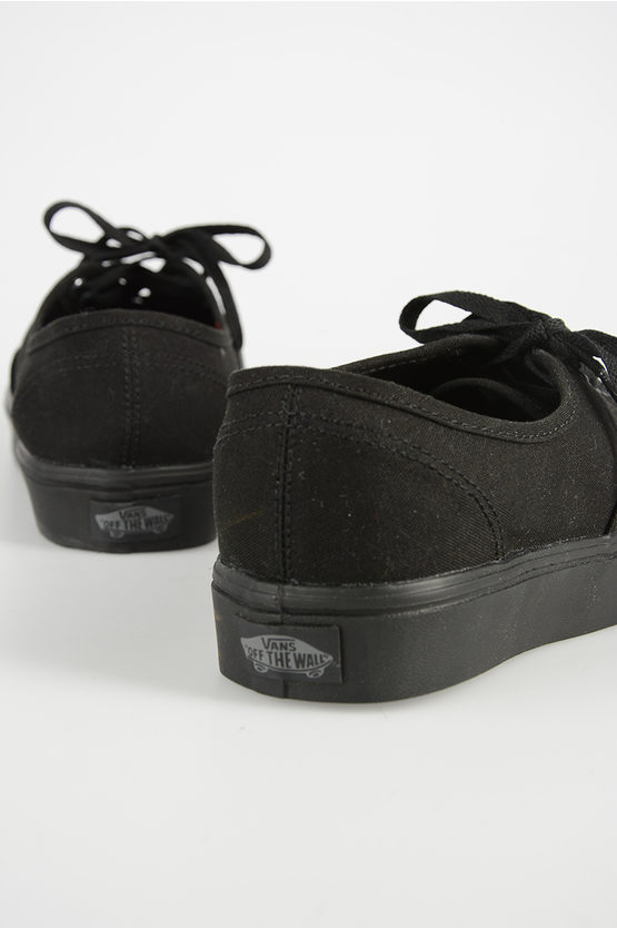 Authentic Lite Sneakers