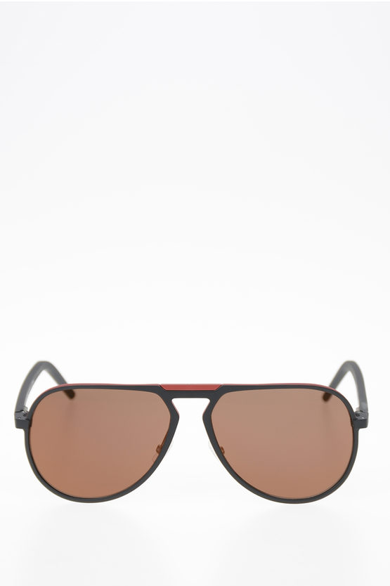Aviator AL13.2 20V Sunglasses