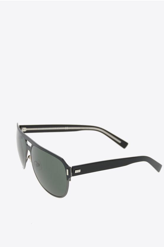 Aviator BLACKTIE2.0S Sunglasses