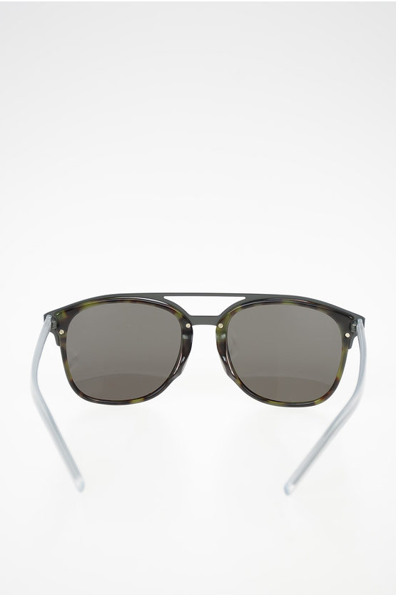 Aviator BLACKTIE221FS Sunglasses