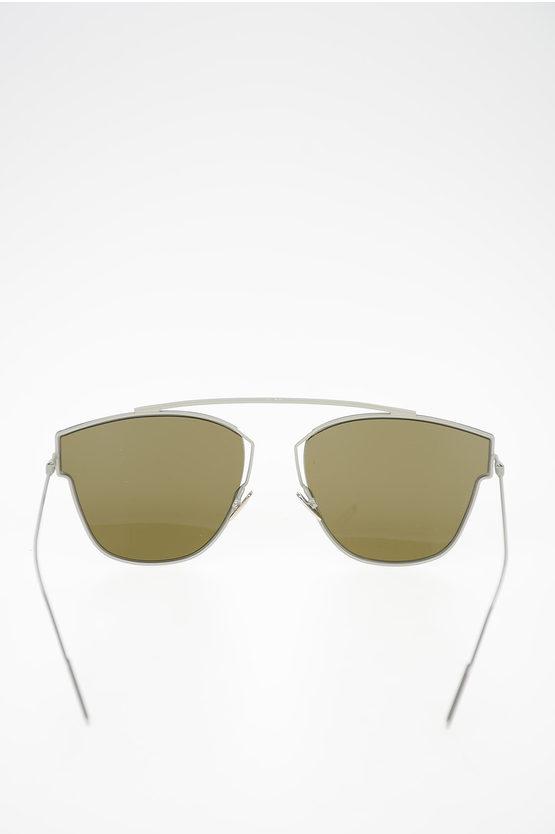 Aviator DIOR0204FS Sunglasses