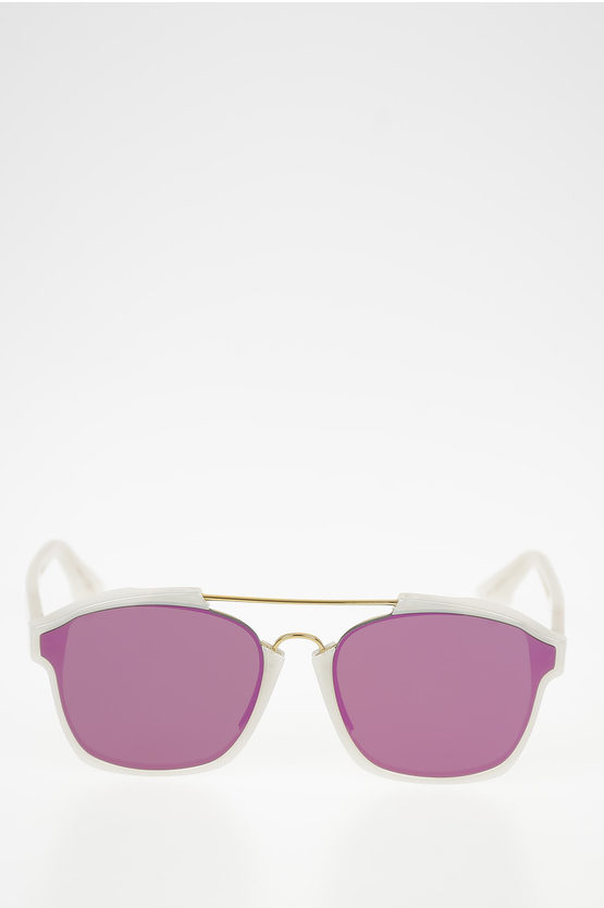 Aviator DIORABSTRACT Sunglasses