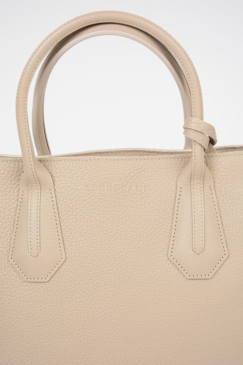 8e211d1a0620 Longchamp Bag With Tassel women - Glamood Outlet