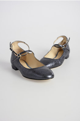 Outlet Scarpe Basse donna Autunno-Inverno - Glamood Outlet a8a3f2ab4c7