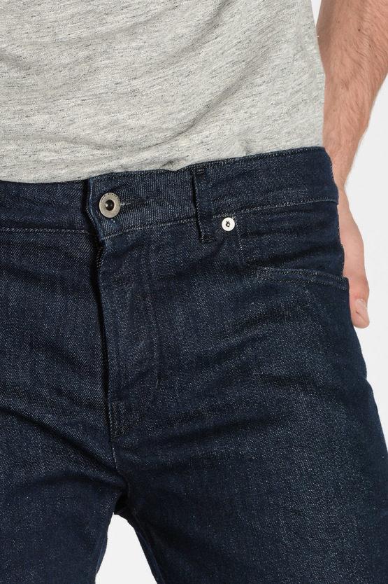 BLACK GOLD 15 cm Stretch Denim TYPE-2630 Jeans