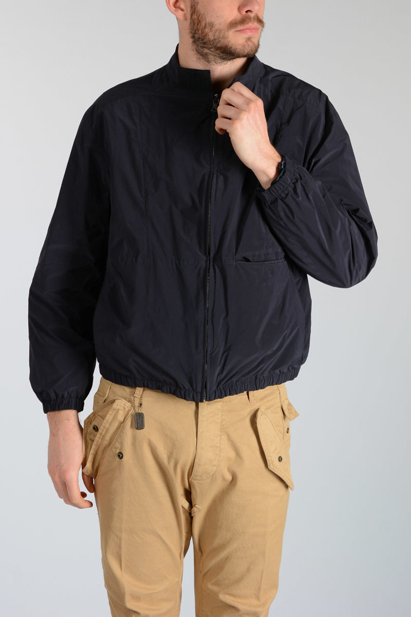 modern techniques 2019 professional superior performance Bomber Jacket