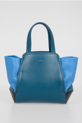 debf1ea183 Outlet Tods donna - Glamood Outlet