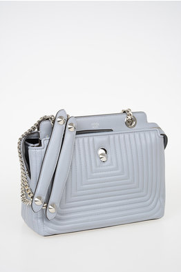 e6da2d8071 Outlet Borse Fendi donna - Glamood Outlet