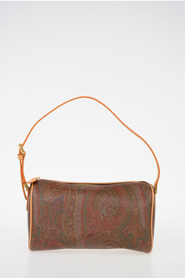 9f449041ed Outlet Etro donna - Glamood Outlet