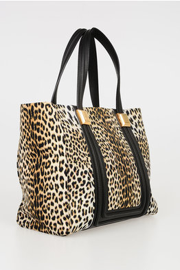 41cd3bee403ff0 borsa-shopping-in-tessuto-maculato_480720_list.jpg