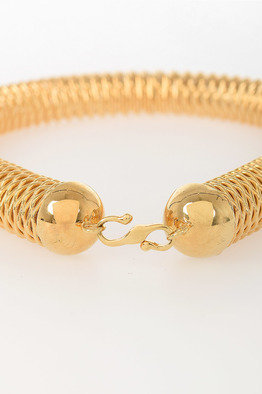 6e653603698 Outlet women Accessories Gold - Glamood Outlet