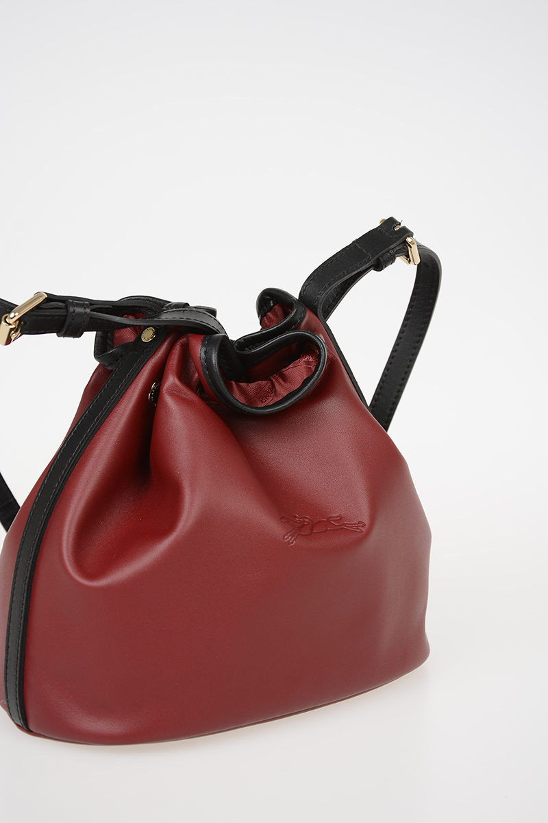 7f6f9ed01120 Longchamp Bucket Bag women - Glamood Outlet
