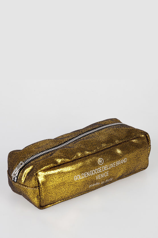 BUTTER Toiletry BAG