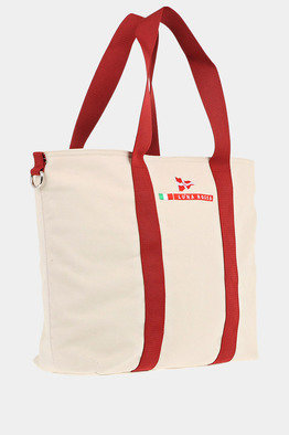 6e639431eb6 Outlet women Tote Bags sale - Glamood Outlet