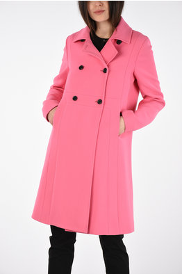 Outlet Cappotti e Trench donna - Glamood Outlet cc89c953124