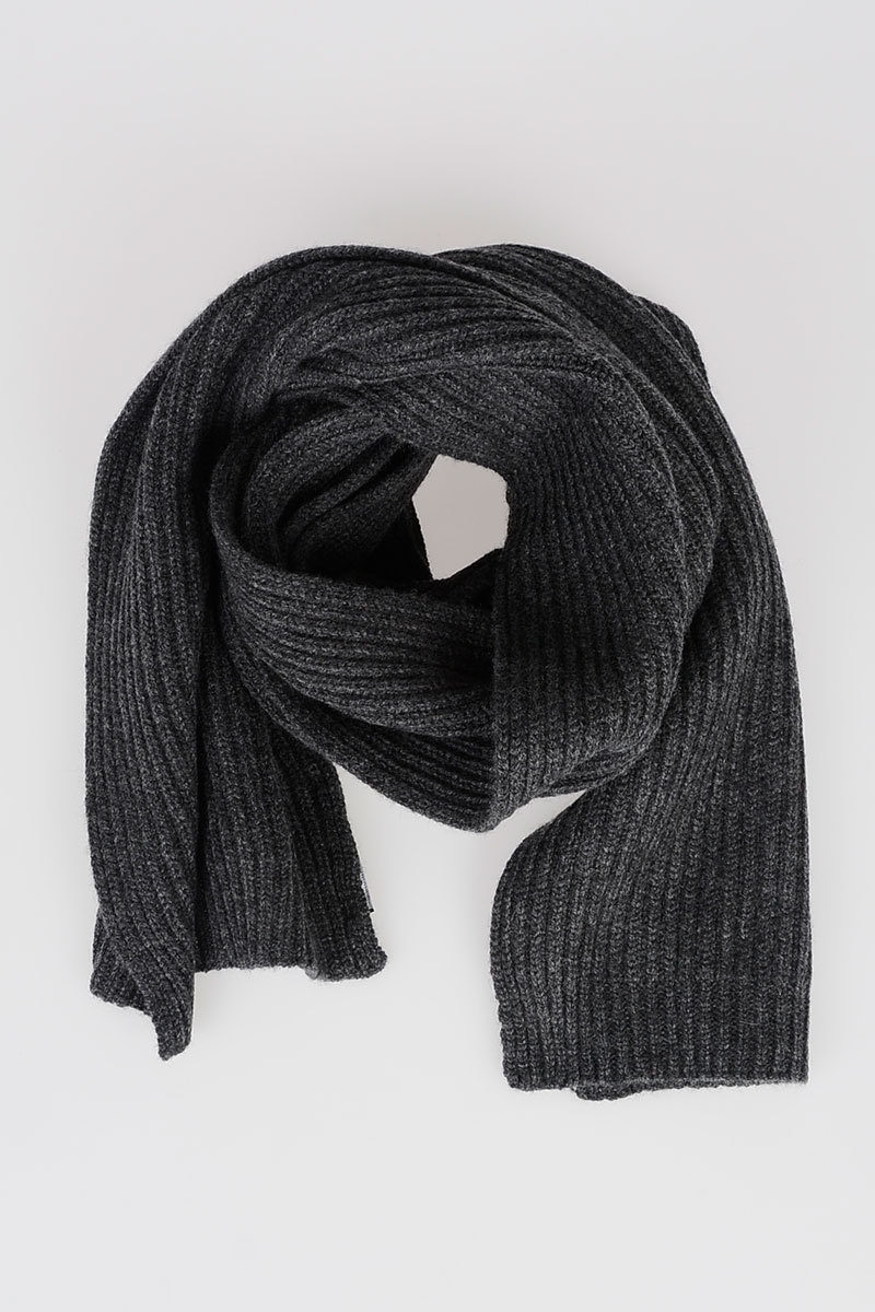 691475bf07 Dsquared2 Cashmere Scarf men - Glamood Outlet
