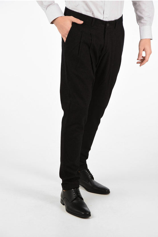 Cc Collection Cotton RESET Pant
