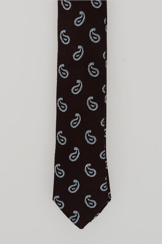 CC COLLECTION Printed Tie