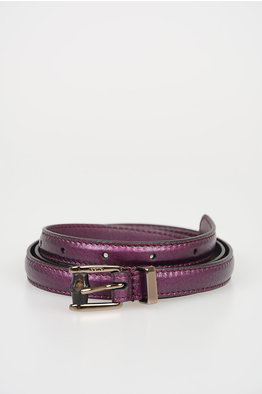 quality design c56b9 6fed5 Outlet Accessori Gucci donna - Glamood Outlet