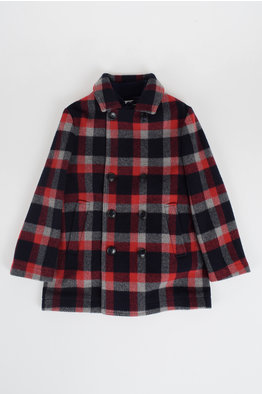 d4cf8f6873d Outlet boys Clothing sale - Glamood Outlet