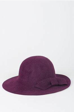 0feeccae677 Outlet women Hats - Glamood Outlet