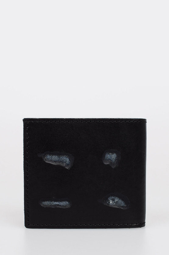 COOLTT Leather Wallet