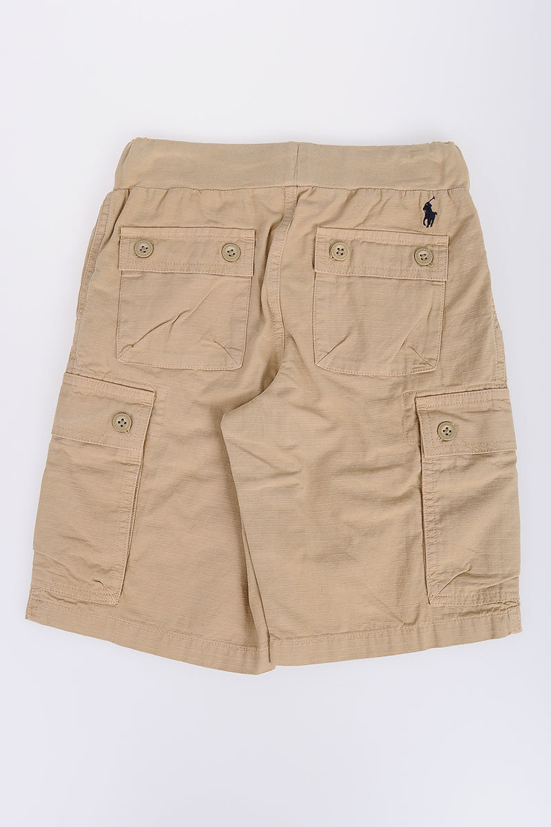 the best attitude f6cb8 ad6cd Cotton Cargo Bermuda