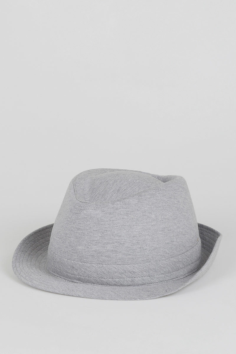 58dac111ea6 Dior Cotton Fedora Hat men - Glamood Outlet