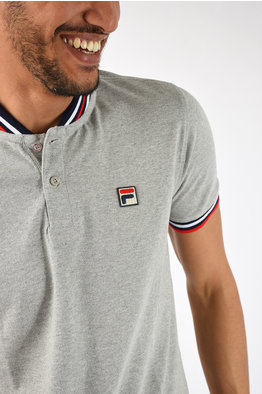 459316a89b7243 Outlet herren Poloshirts - Glamood Outlet