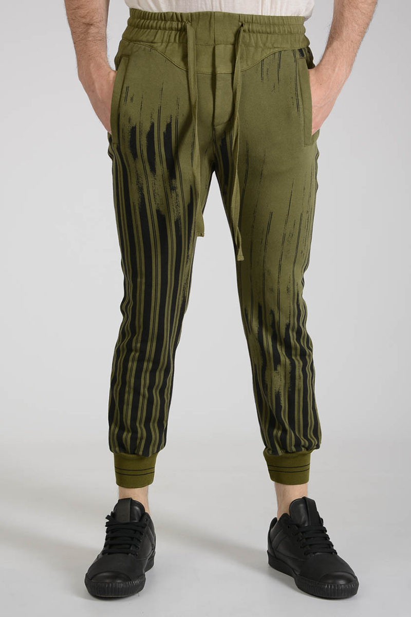 8726aac647e0 cotton-striped-jogger 469722 zoom.jpg