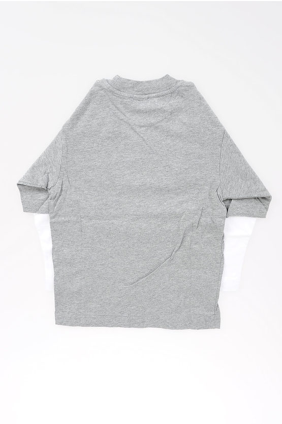 Cotton TAMMY OVER T-Shirt