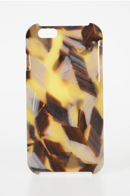 Uomo Iphone Iphone Outlet Glamood Cover Outlet Cover 6XxqZ