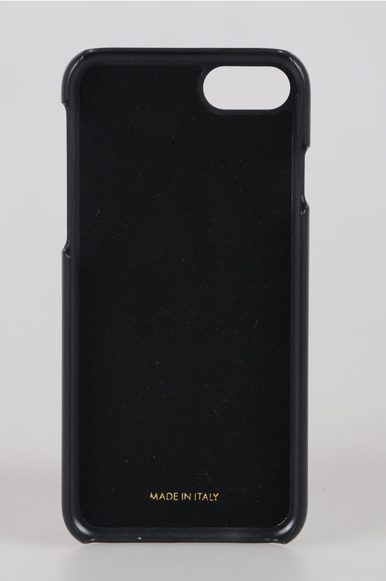 Cover st. Dauphine DG 7/8 Iphone